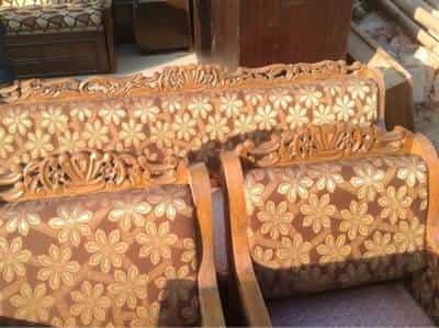 Malhotra Furniture Ashok Nagar Delhi - Second Hand Furniture
