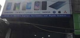Top 10 Vivo Mobile Phone Distributors in Delhi - Best Vivo