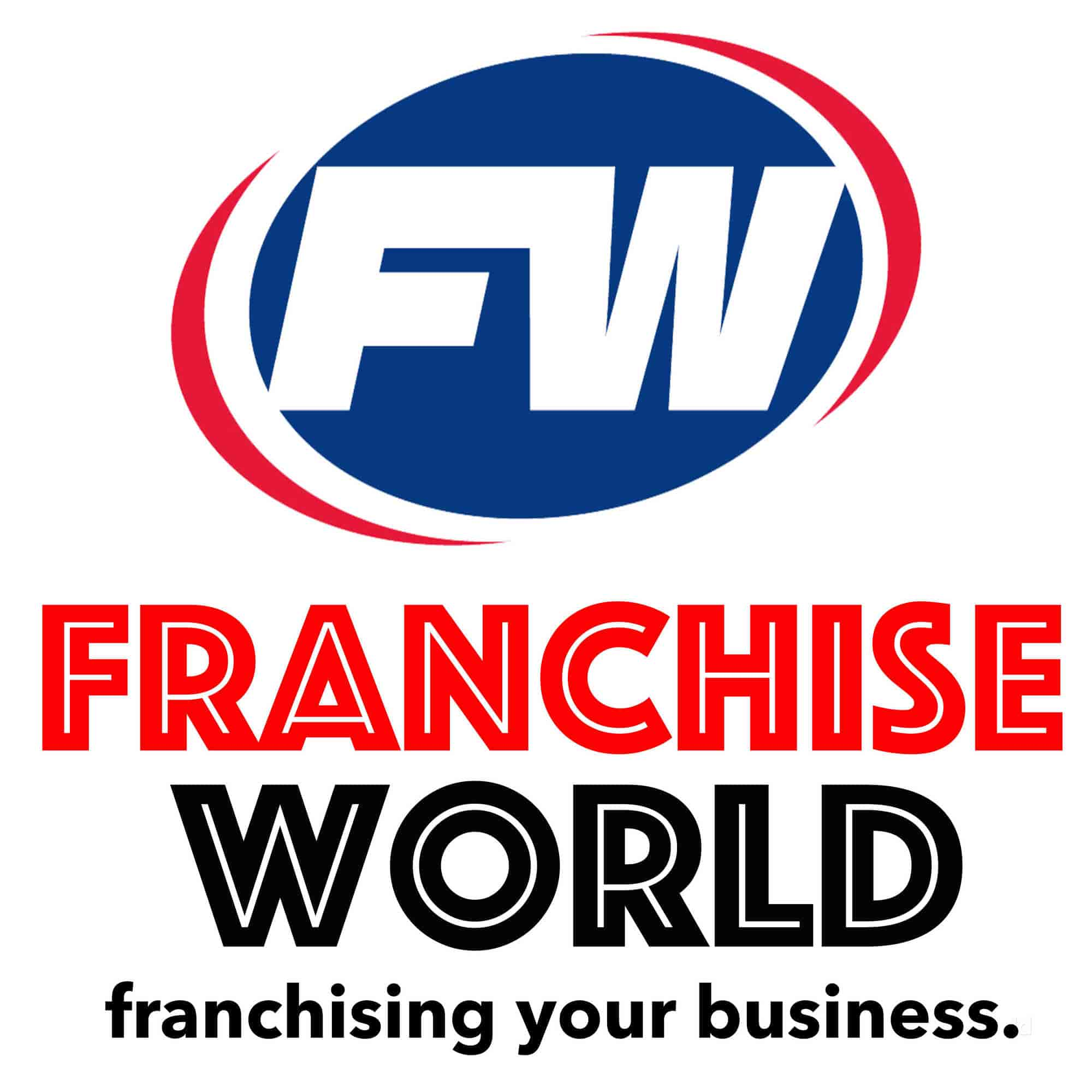 Franchise World, Noida Sector 63 - Business Consultants in