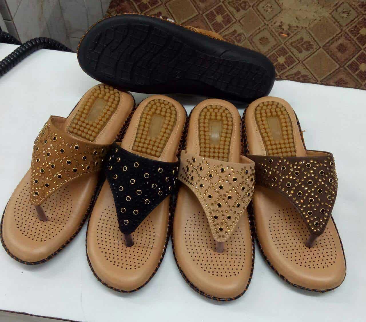 Custom shoe makers in bangalore dating
