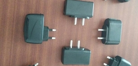 Top 100 Mobile Phone Charger Manufacturers in Moti Nagar