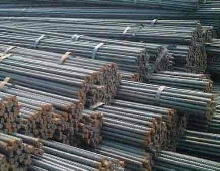 Top 100 Steel Dealers in Delhi - Justdial