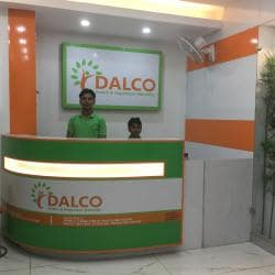 Image result for dalco healthcare delhi website