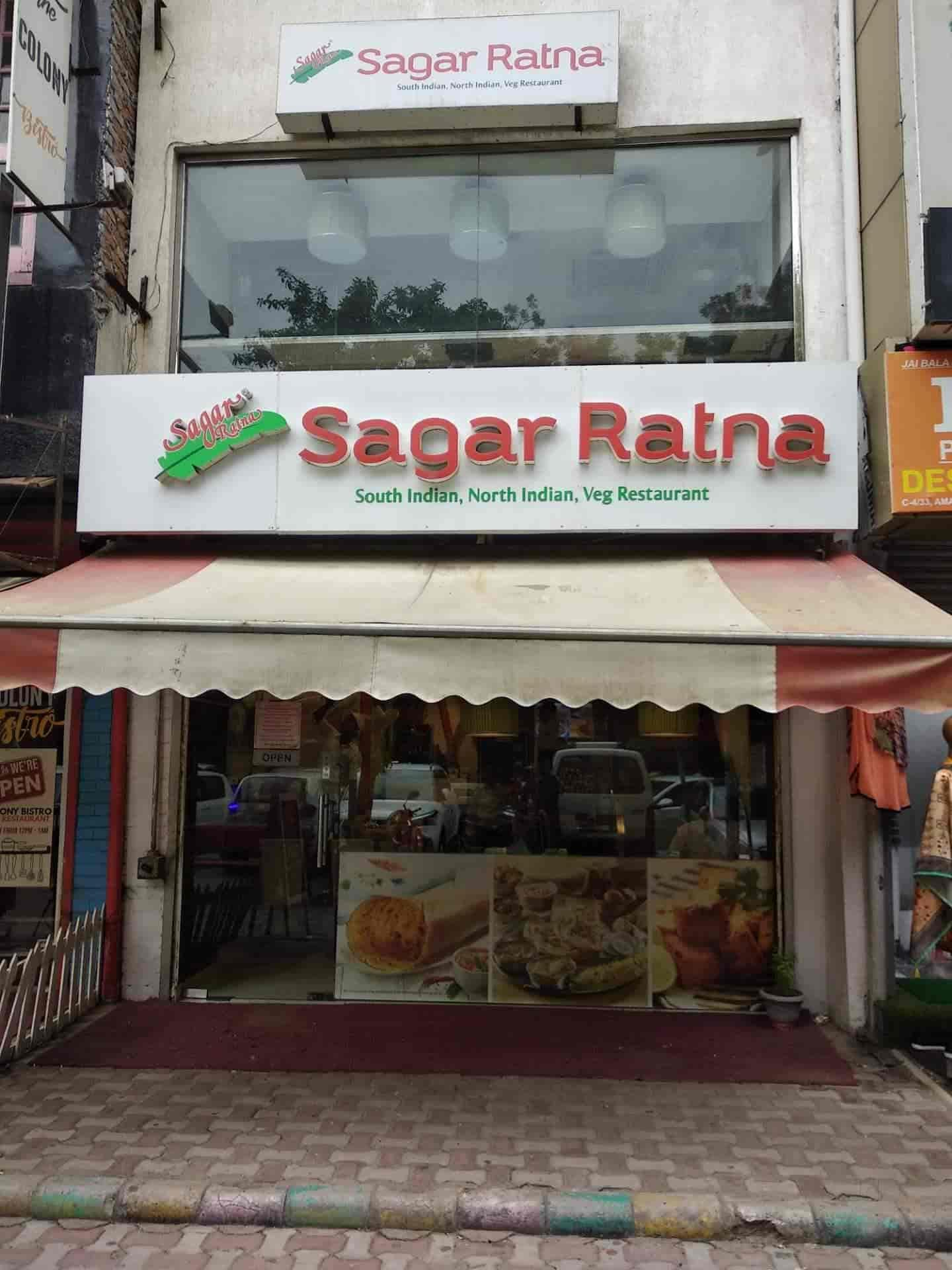 Top 20 Pure Veg Restaurants In Lajpat Nagar Best Veg Restaurants Justdial
