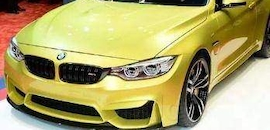 Top BMW Z4 Car Dealers near Tri Nagar Old Bus Stand-Tri