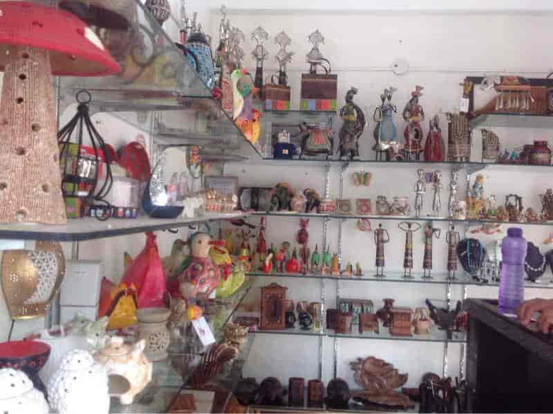 Indian Handicrafts Company Dwarka Sector 7 Photo Frame Dealers In