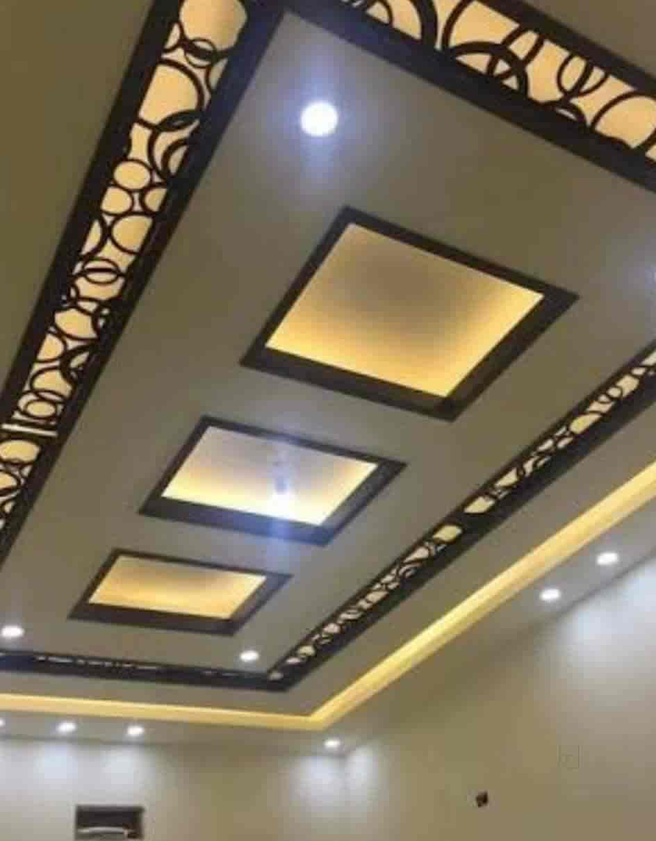 10 Best False Ceiling Contractors In Delhi Justdial
