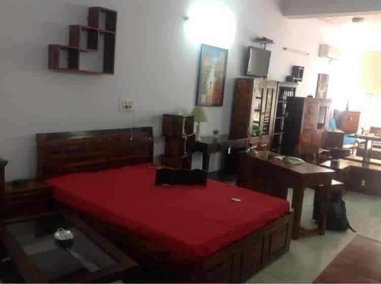 Darakht Life Style Dwarka Delhi - Furniture Dealers - Justdial