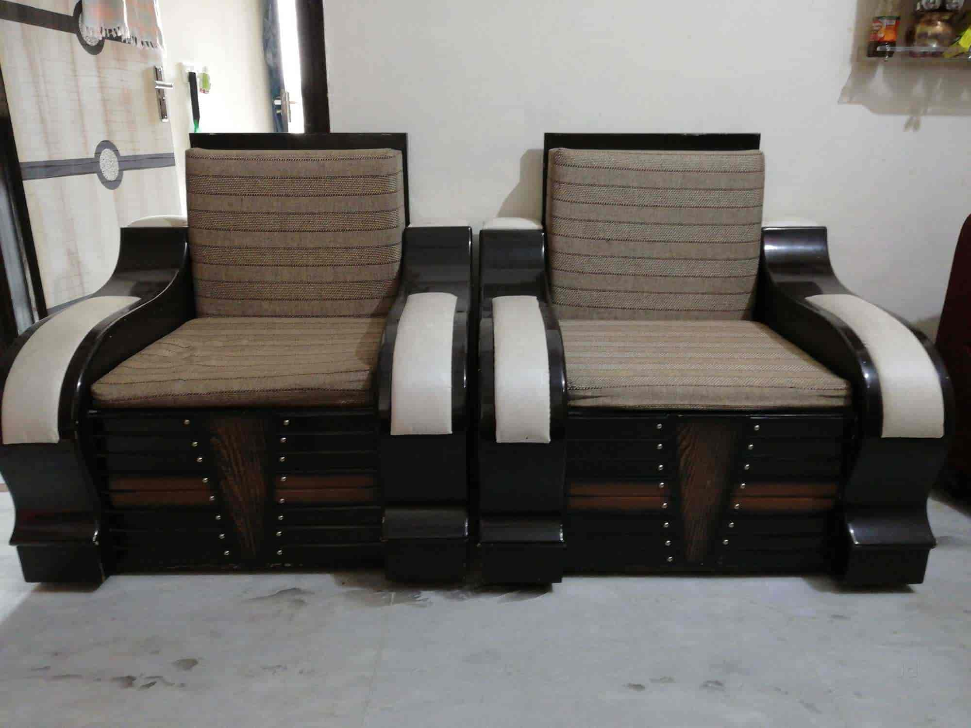 Terrific Top 100 Second Hand Furniture Buyers In Delhi Best Old Caraccident5 Cool Chair Designs And Ideas Caraccident5Info