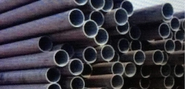 Top 30 Jindal Pipe Distributors in Gurgaon - Best Jindal