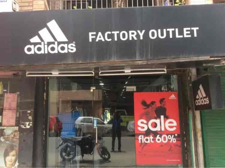 adidas factory outlet pune