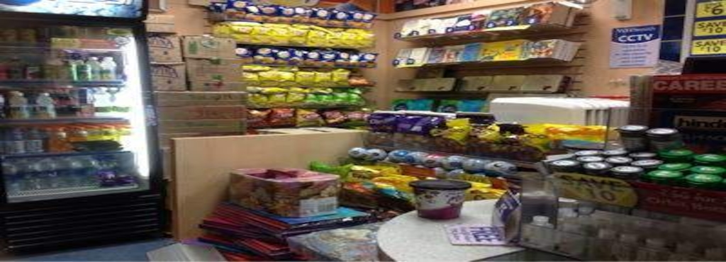 Wh smith nehru place wh smeeth book shops in delhi justdial wh smith solutioingenieria Images