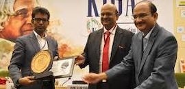 Top Home Tutors For Neet in Noida, Delhi - Best Private