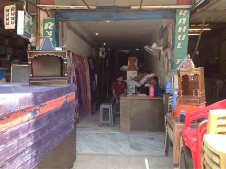 Rahul Furniture Khandsa Road Delhi - Second Hand Furniture
