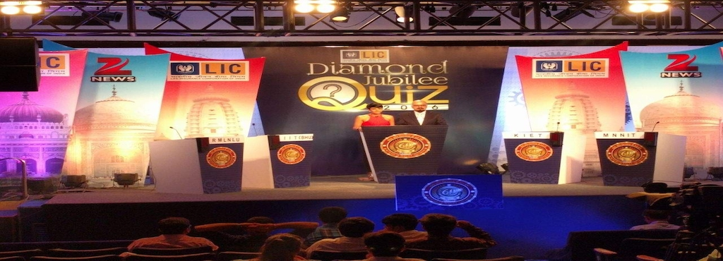 Quiz buzzer system in india game show organisers in delhi justdial quiz buzzer system in india solutioingenieria Images