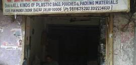 Top 50 Packaging Job Works in Delhi - Best Packing Job Works
