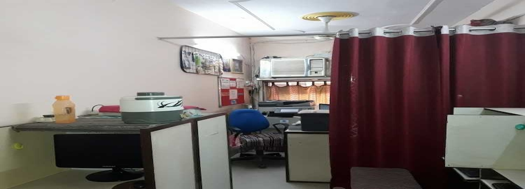 Prince Cyber Cafe, Kailashpuri Main-Palam Colony - Cyber Cafes in ...