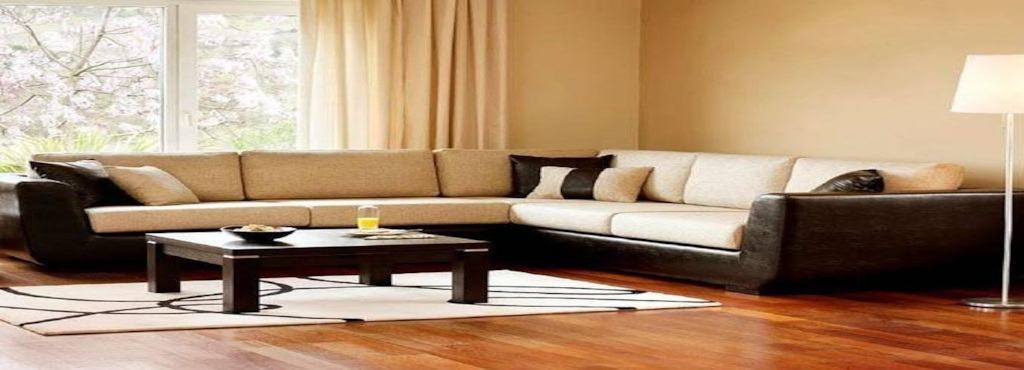Evok Mega Home Store, Indirapuram, Delhi - Furniture Dealers-EVOK ...