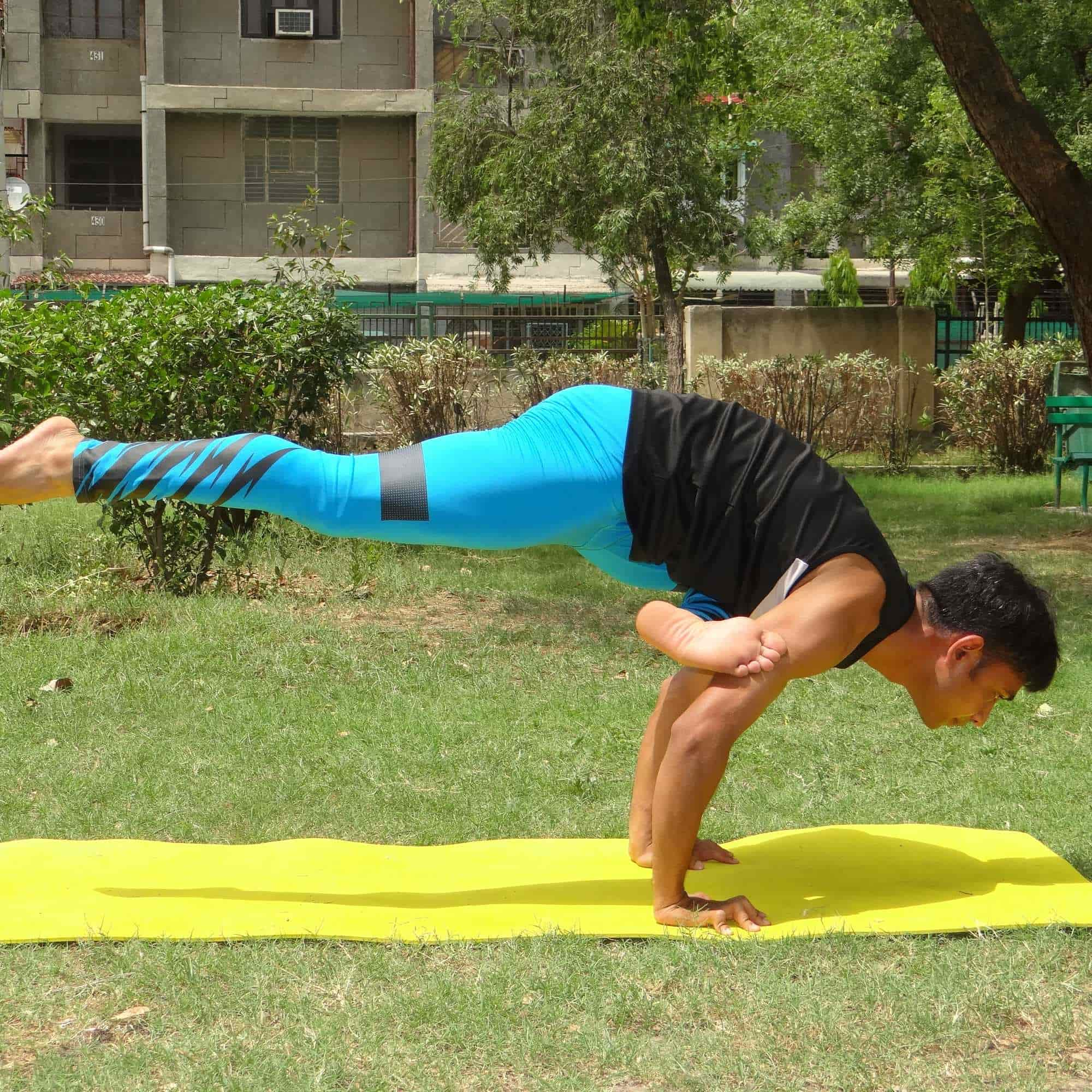 Top 100 Yoga Classes In Dwarka Best Yoga Fitness Centres Dwarka Delhi Yoga Trainers Justdial