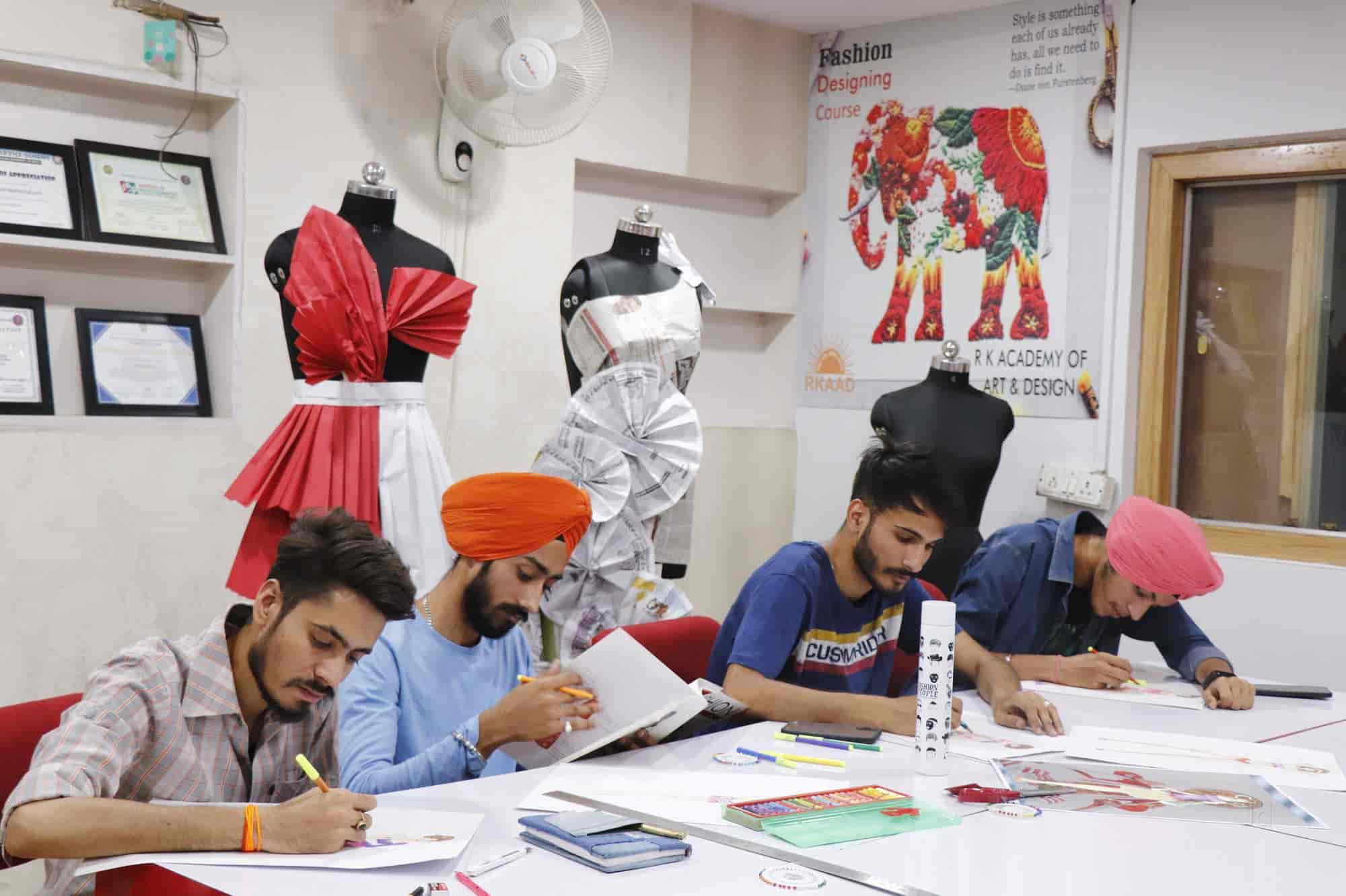 Top 100 Interior Design Institutes In Delhi Best Interior Design Courses Justdial