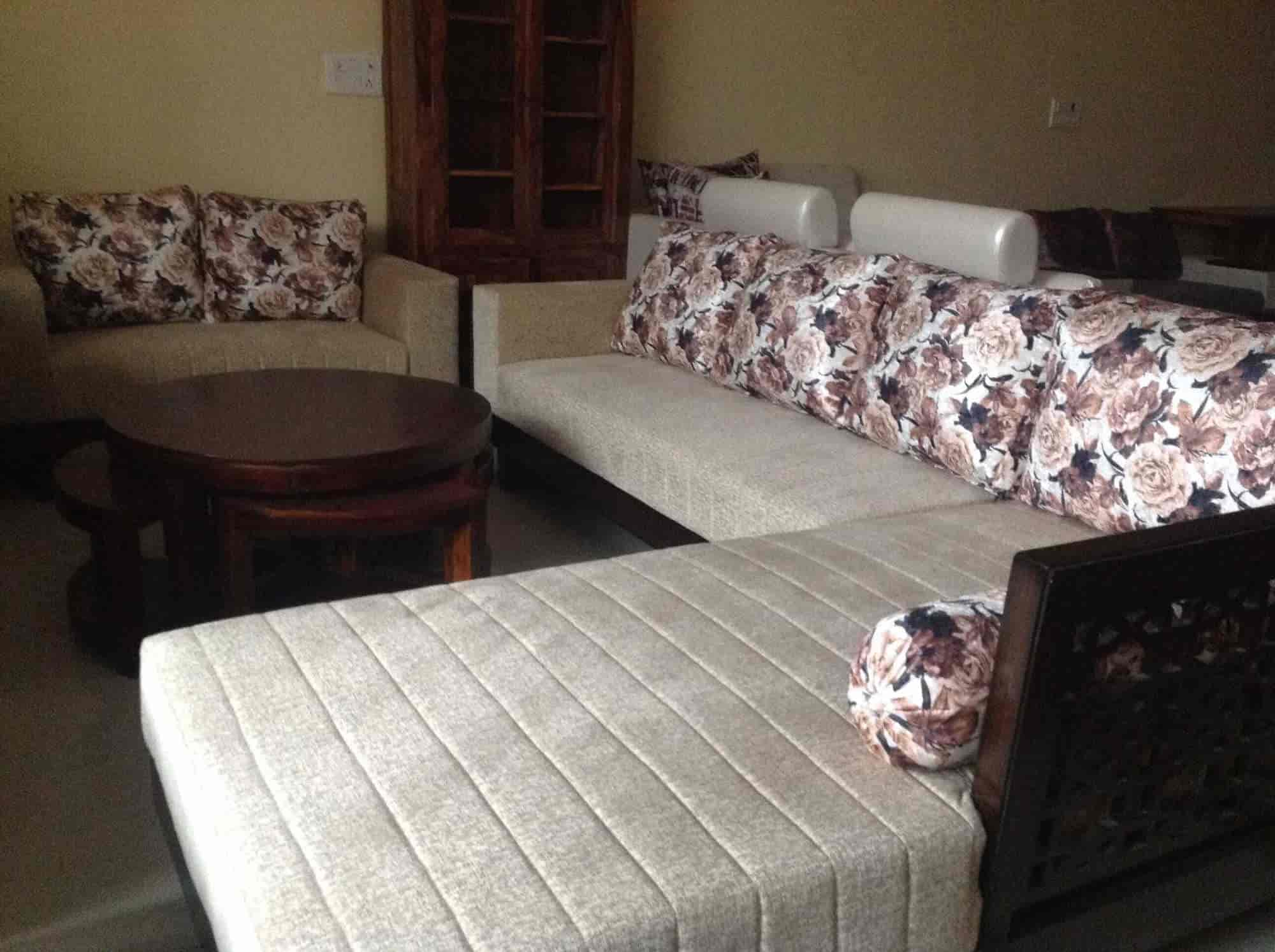 mosaic bedroom furniture. Mosaic Furniture Bedroom V