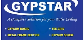 Top 50 Gypsum Board Manufacturers in Delhi - Justdial