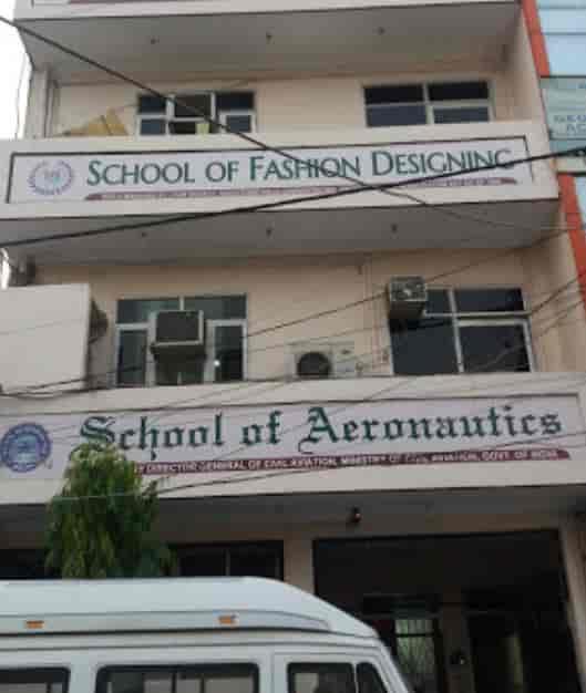 Top 100 Fashion Designing Institutes In Delhi Best Fashion Designing Colleges Justdial