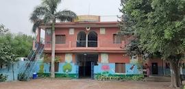 Top 100 English Medium Schools in Delhi - Best Schools For