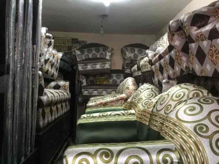 Guru Nanak Furniture Rohini Sector  Delhi - Second Hand