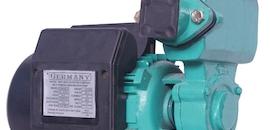 Top 100 Ksb Submersible Pump Dealers in Delhi - Best Ksb