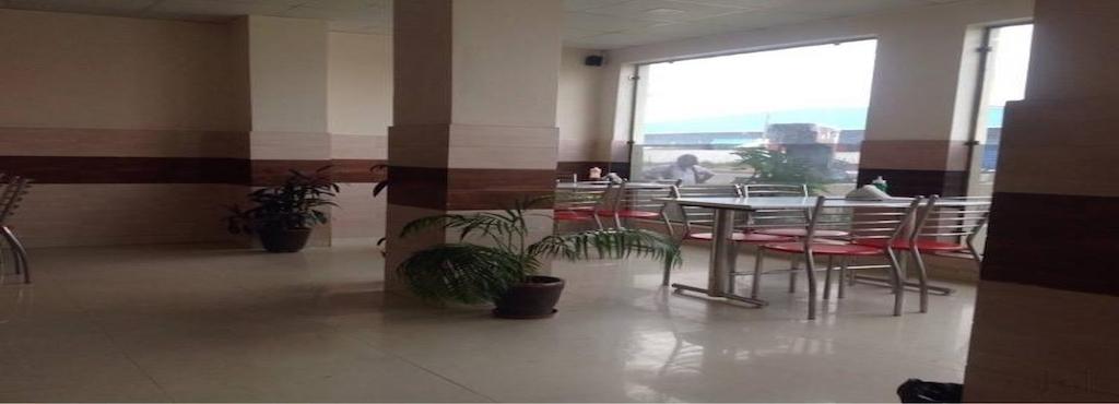 Cross Town Restaurant Achheja Noida Home Delivery Restaurants