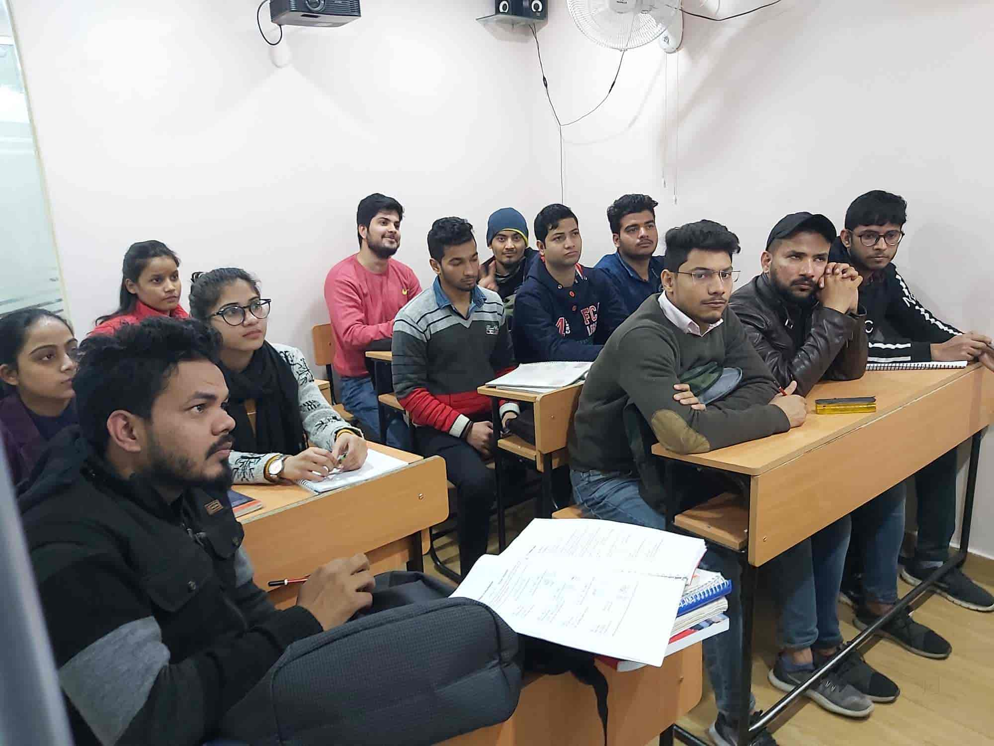 Top 100 Japanese Language Classes In Rajouri Garden Best Foreign