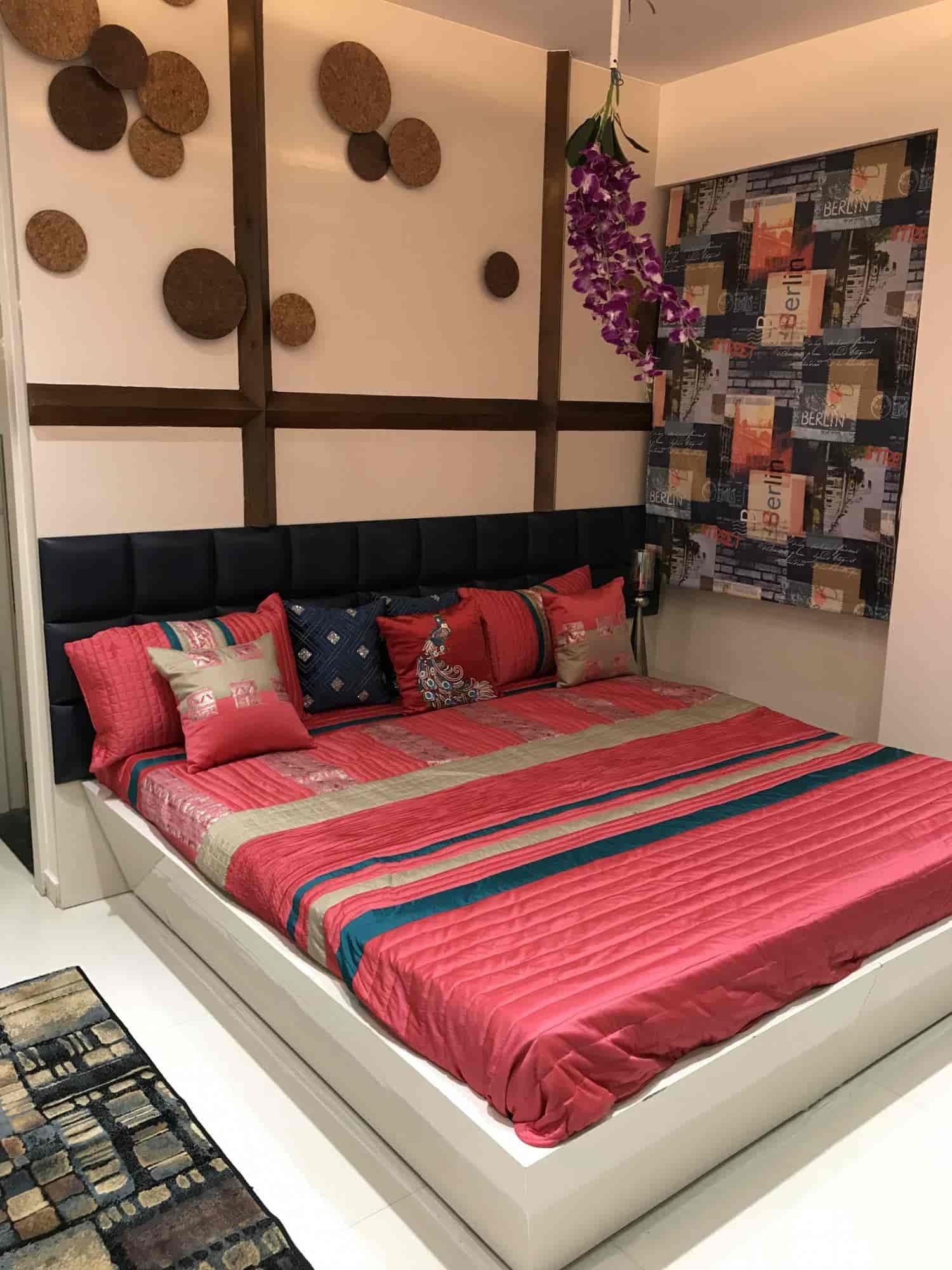 Design Scape, Gurgaon Sector 65 - Interior Designers in