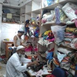 Jjugni Fashion Designer Boutique Patparganj Boutiques In Delhi Justdial