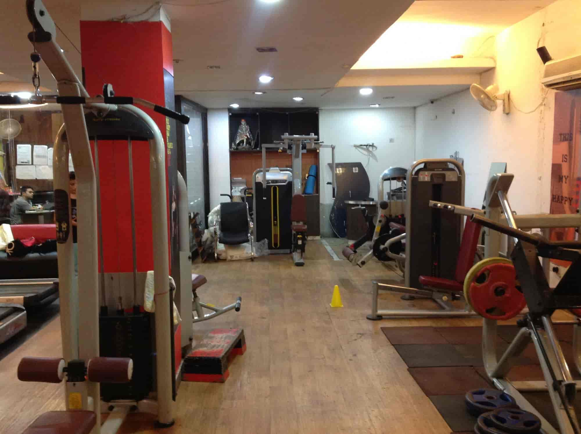 H2o Fitness. Seguici Su With H2o Fitness. Health Club At Ho Fitness ...