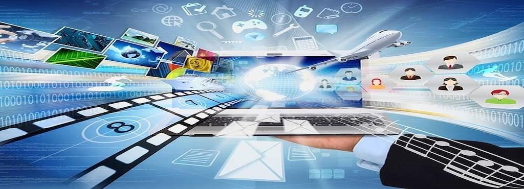 Emc Data Storage Systems India Pvt Ltd
