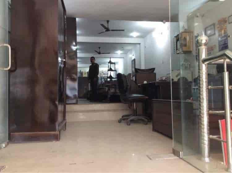 Furniture Gallery Uttam Nagar Delhi - Second Hand Furniture