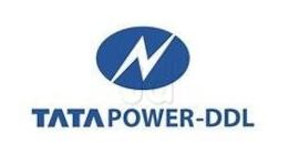 Top 100 Electricity Suppliers in Rajouri Garden, Delhi