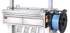 Top 30 Strip Packing Machine Dealers in New Lahore Colony