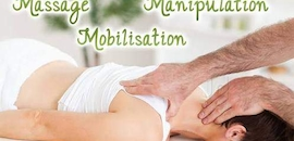 Top Abdominal Massage Services in Ghaziabad Sector 9, Delhi