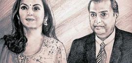 Top 100 Sketch Artists In Delhi Justdial
