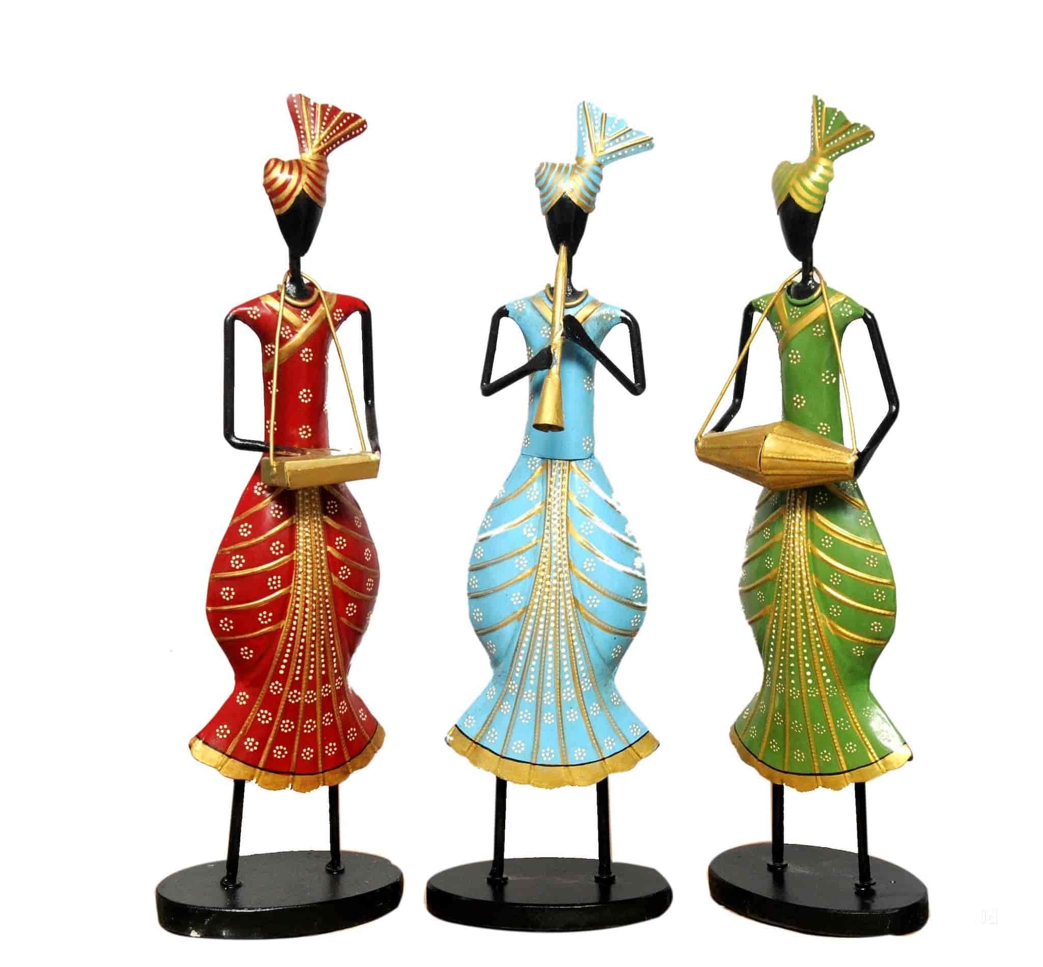Indian Handicrafts Company Dwarka Sector 7 Handicraft Item