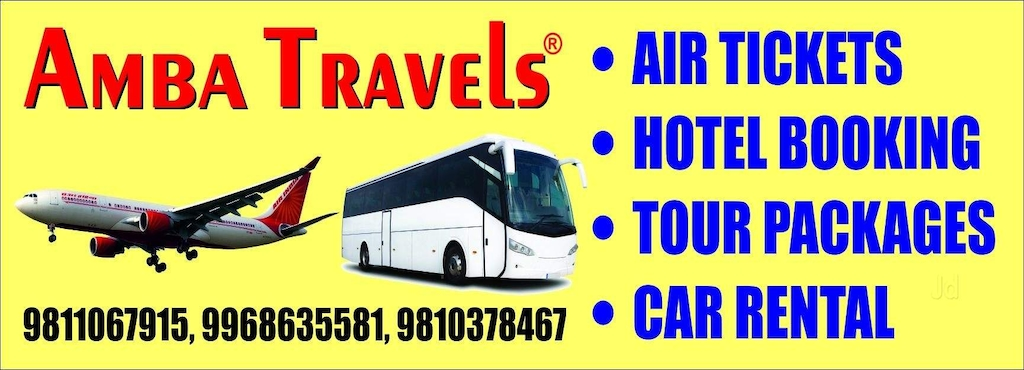 Best Travel Site To Book Ticket To Us From India
