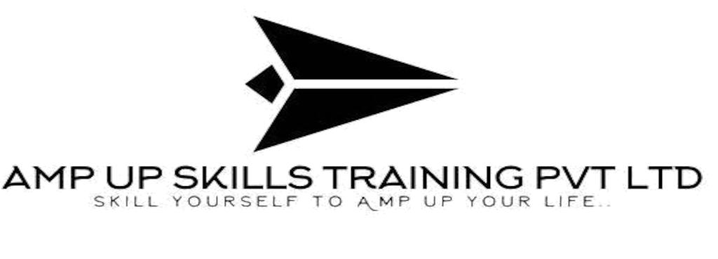 Amp up skills training janakpuri district centre business startup amp up skills training solutioingenieria Image collections