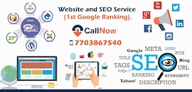 Top 100 Payment Gateway Solutions in Noida - Best Payment
