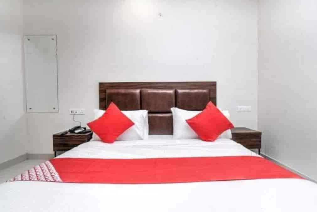 Top 100 Hotels Rs 501 To Rs 1000 In Rajouri Garden Best Hotels