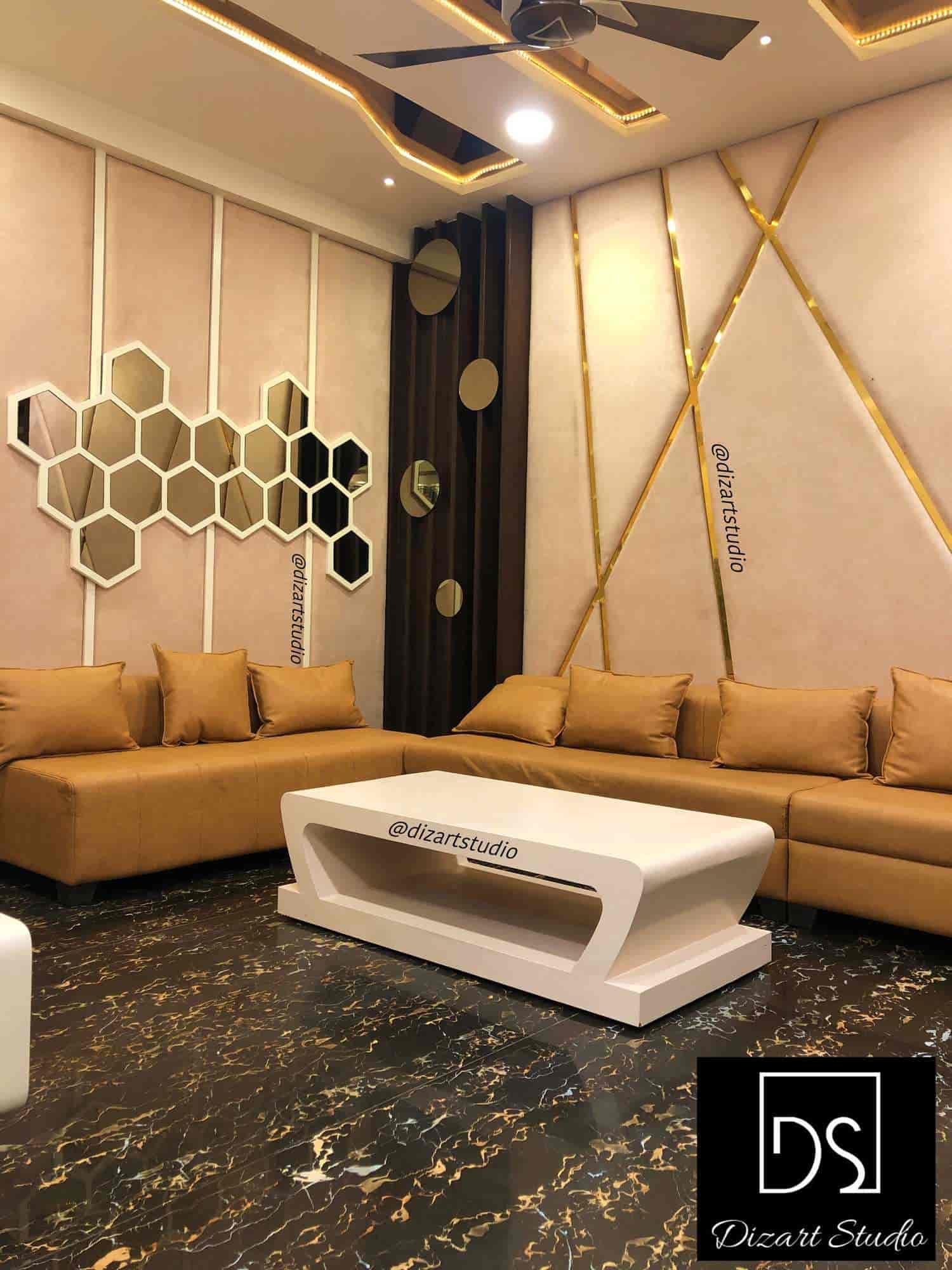Top 100 Interior Designer For Apartments In Delhi Best Home Interior Designers Justdial