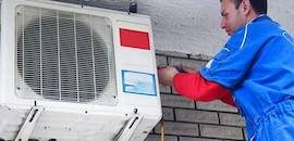 Top 100 AC Repair Services in Sultanpur Majra - Best Air