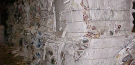 Top Waste Paper Importers in Delhi - Justdial