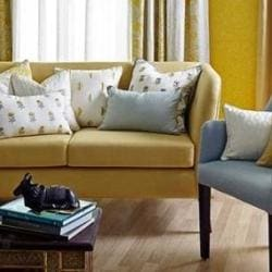 Floor Furnishing India Pvt Ltd Pusa Road Upholstery